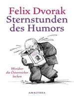 Sternstunden des Humors
