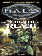 Halo Band 1