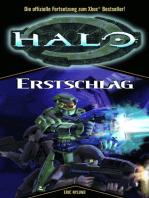 Halo Band 3