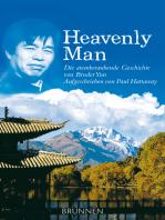Heavenly Man