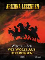 Arizona Legenden 04