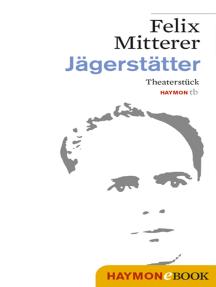 Jägerstätter: Theaterstück