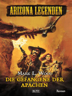 Arizona Legenden 03