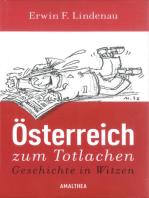 Österreich zum Totlachen