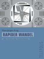 Rapider Wandel (Telepolis)