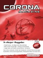 Corona Magazine 03/2015