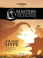 Masters of Fiction 3