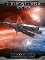 Heliosphere 2265 - Band 3