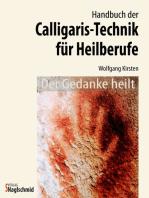Calligaristechnik