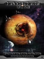 Heliosphere 2265 - Band 2