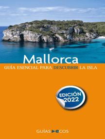 Mallorca: Edición 2020