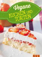 Vegane Kuchen & Torten