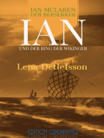 Ian und der Ring der Wikinger