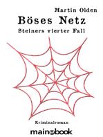 Böses Netz