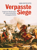 Verpasste Siege