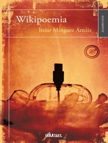 Wikipoemia