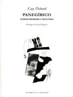 Panegírico