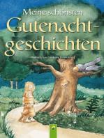 Meine schönsten Gutenachtgeschichten