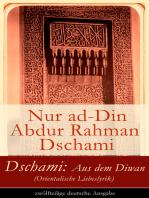 Dschami