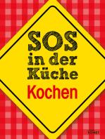 SOS in der Küche