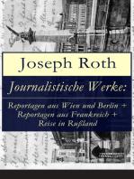 Journalistische Werke