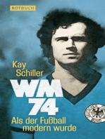WM 74
