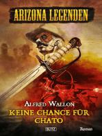 Arizona Legenden 02
