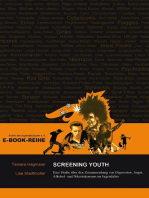 Screening Youth