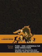 Punk - Eine Jugendkultur wird erwachsen