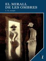 El mirall de les ombres