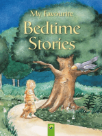 My Favourite Bedtime Stories