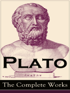 Plato's and aristotle's theory of poet's role in society?