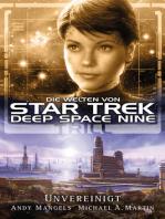 Star Trek - Die Welten von Deep Space Nine 03