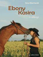 Ebony Kasira