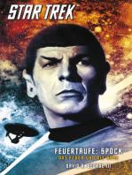 Star Trek - The Original Series 2
