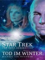 Star Trek - The Next Generation 01
