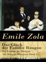 Das Glück der Familie Rougon (La Fortune des Rougon