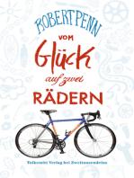 Fahr Rad Fahrrad Alles über Kauf Ausrüstung Fahrtechnik Reparaturen Buch Tipps