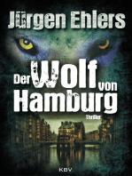 Der Wolf von Hamburg