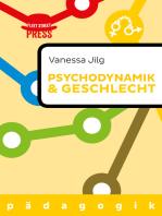 Psychodynamik und Geschlecht