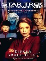 Star Trek - Deep Space Nine 8.06