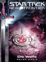 Star Trek - New Frontier 04