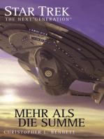 Star Trek - The Next Generation 05