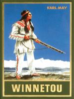 Winnetou. Erster Band
