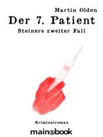 Der 7. Patient