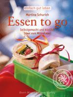 Essen to go