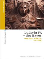 Ludwig IV. der Bayer