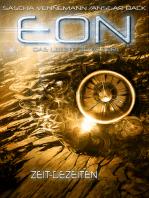 Eon - Das letzte Zeitalter, Band 3