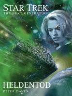 Star Trek - The Next Generation 04