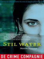 Stil Water